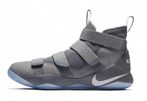 Scholarly Basketball Jumping Workouts Check This Site Out Basketball Clothes Best Basketball Shoes Adidas Basketball Shoes