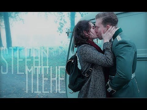 THE EXCEPTION Trailer (2016) Jai Courtney Lily James Movie ...