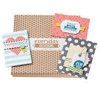 Card Making Kits