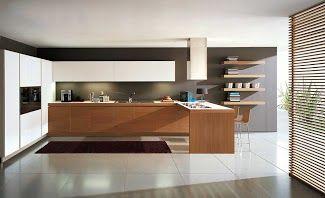 mutfak model ve renkleri, mutfak mobilyası, , hazır mutfak fıyatları, MEBRAN KAPAK MUTFAK, mebran kapak fiyatları, mutfak resimleri, mutfak dolabı tasarım, , ahşap çeşitleri, UCUZ HAZIR MUTFAKLAR, mutfak dolabı renkleri, Mutfak Mobilya, mutfak dolapları fiyat, portatif mutfak dolabı, mutfak model, mutfak dolablari, mutfak dolapları resmi, MUTFAK DOLAPLARI KATALOĞU,