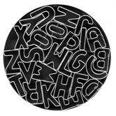 """Found it at Wayfair - 26-Piece 1"""" Alphabet Cookie Cutter Set"""