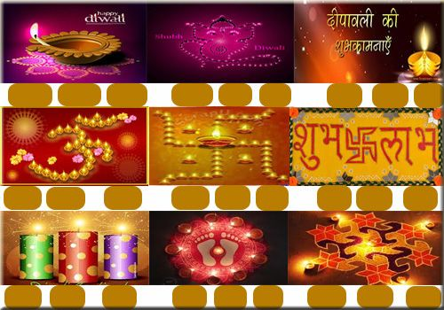 You might be looking for some nice and interesting Diwali games for ladies kitty party as Diwali theme is the most common theme for ladies kitty party in I