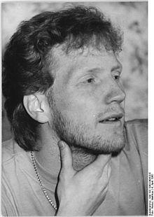 Matthias Sammer – Nationalspieler der DDR + BRD