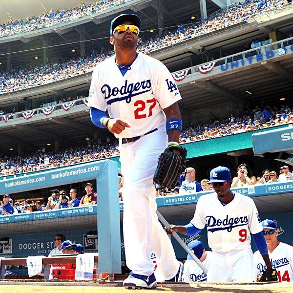 Matt Kemp: Dodgers Doghous, Dodgers Stadiums, Daddy Kemp, Best Jersey In Sports, My Husband, Los Angeles Dodgers, 60, Matte Kemp, The Angel Dodgers