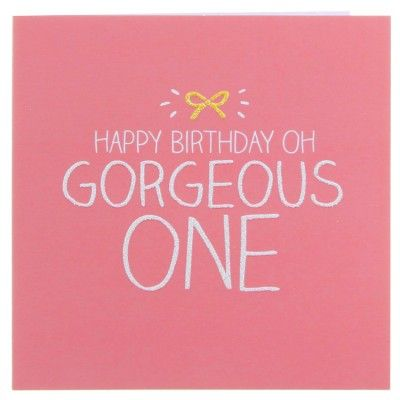 89 best Happy Jackson - Greetings Cards images on Pinterest ...