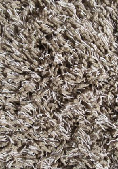 Rug Traders Harvest Shag - Copper from Harvey Norman New Zealand