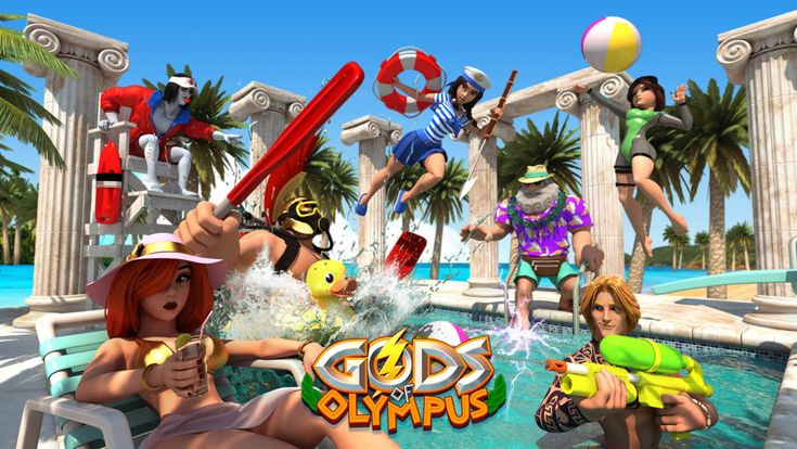 The Best Gods of Olympus Hack Out There  #game #games #online #cheats #hack #hacked #gamers #android #iOS #Generator #free #love #diamonds #gold #cash #money #gems #giveaway #gift #coupon #code #promo #play #playing #greatgame #moba #tool #people