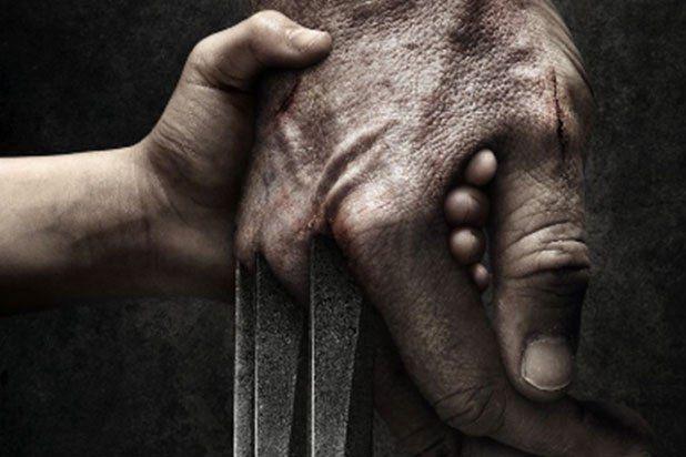 [#Logan - #TheWolverine] Il mutante #Calibano nel nuovo scatto