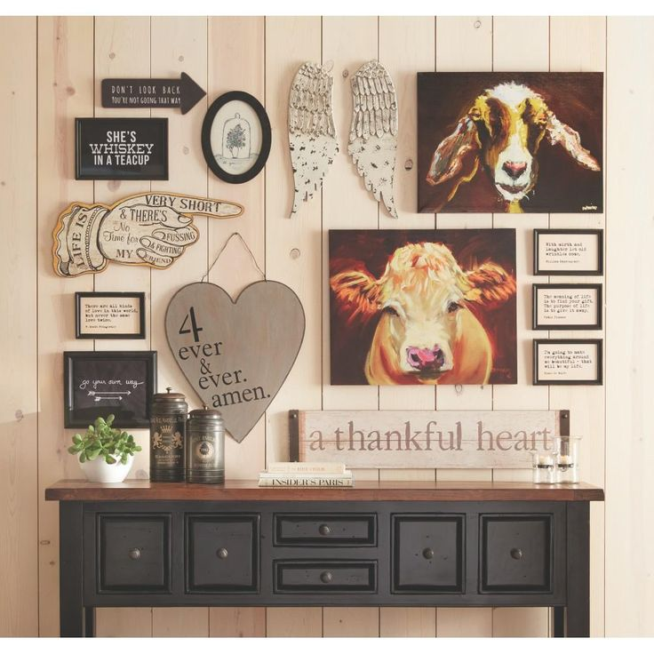 Framed Wall Pictures 629 best diy picture frames and gallery walls images on pinterest