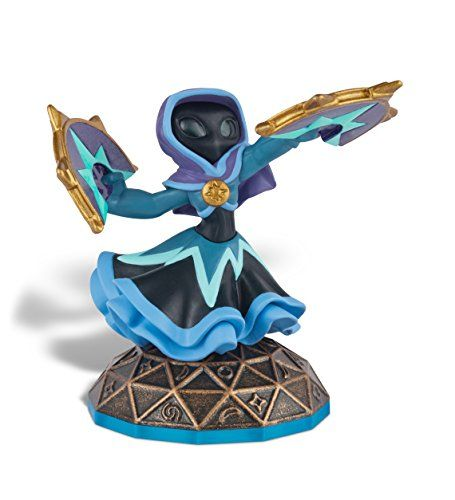 Skylanders SWAP Force: Lightcore Star Strike Character Activision http://smile.amazon.com/dp/B00F3I7T26/ref=cm_sw_r_pi_dp_cCjswb10XJRQA