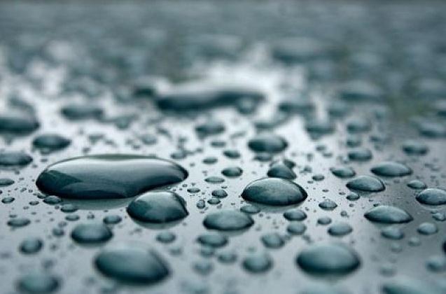 water drups