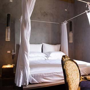 386 best images about sicily interiors on pinterest for Design hotel sicilia