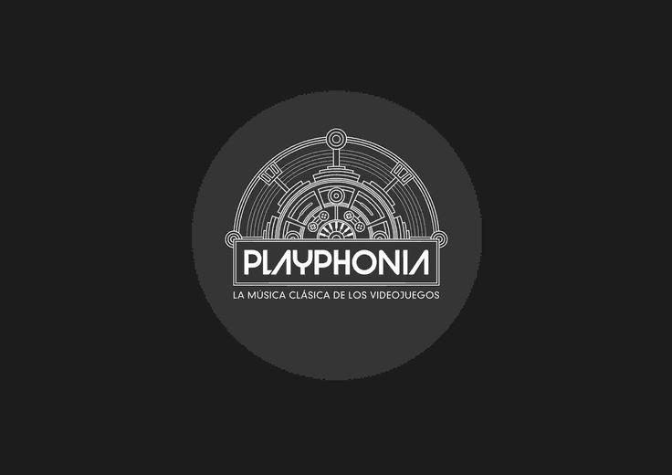 Playphonia, el concierto sinfónico sobre música de videojuegos http://www.hobbyconsolas.com/noticias/playphonia-concierto-sinfonico-musica-videojuegos-163812?utm_campaign=crowdfire&utm_content=crowdfire&utm_medium=social&utm_source=pinterest