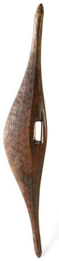 Shield-Parrying-se-aus-soth12-33.png (199×878)