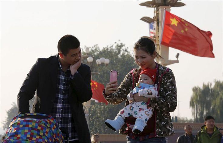 China debate sobre los derechos de las embarazadas tras el suicidio de una gestante
