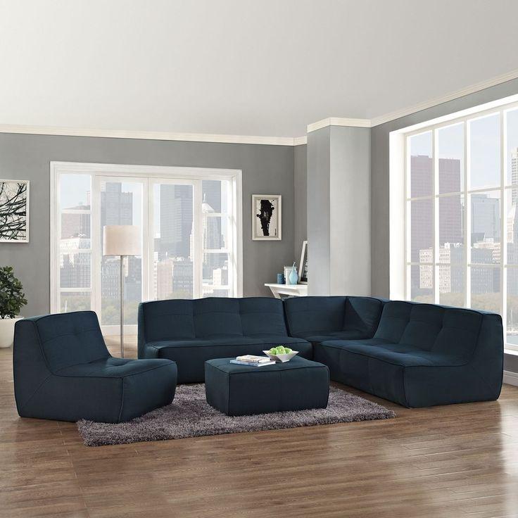 Design For Sofa Set the 25+ best sofa set designs ideas on pinterest | furniture sofa
