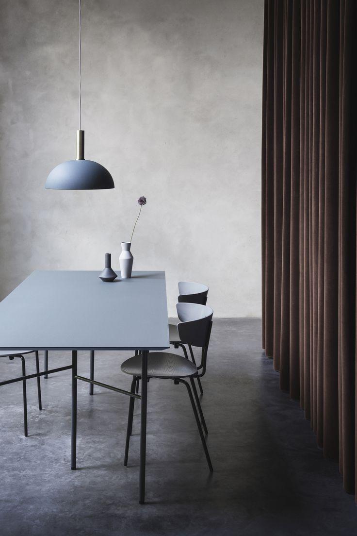 204 besten New Nordic Design Bilder auf Pinterest   Wohnen ...
