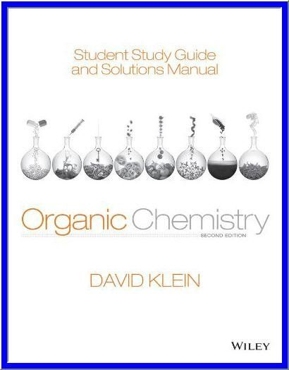 729 best educational ebooks images on pinterest textbook amazon student study guide and solutions manual to accompany organic chemistry second edition free ebook fandeluxe Gallery