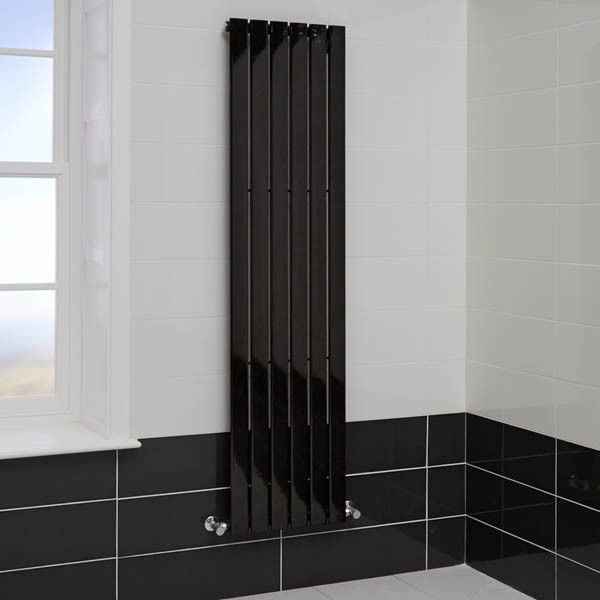 35 Best Bathroom Heating Images On Pinterest Better