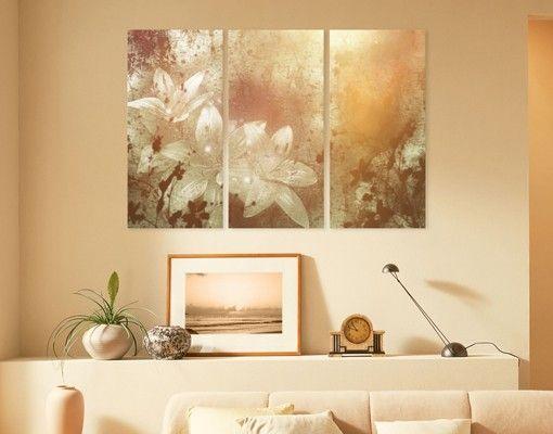 Best 10 Bild wohnzimmer images on Pinterest   Art print, Décor ideas ...