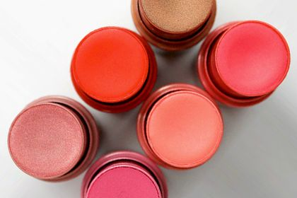 The 8 Best Lip And Cheek Stains Lips Makeup And Hair Style