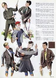 1950s school uniform - Google Search
