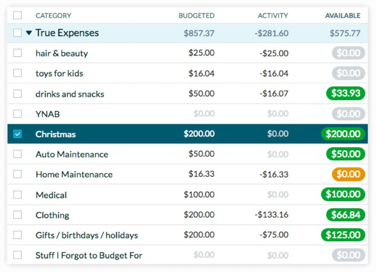 17 beste ideer om Personal Budget Software på Pinterest Budget - how to do a profit and loss statement sample