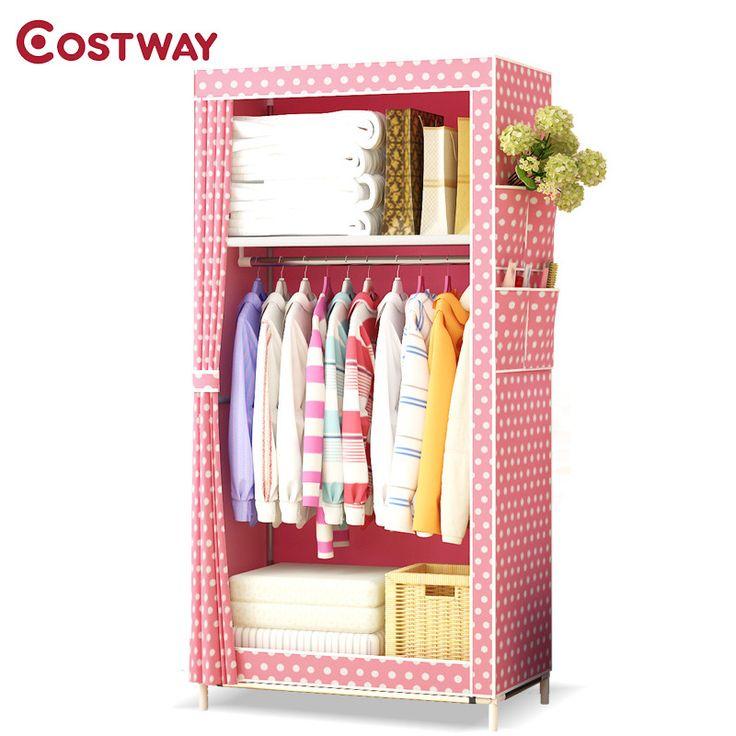 M s de 25 ideas incre bles sobre ahorro de espacio en el for Gabinete de almacenamiento para el dormitorio