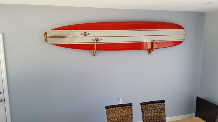 Best 25+ Surfboard rack ideas on Pinterest