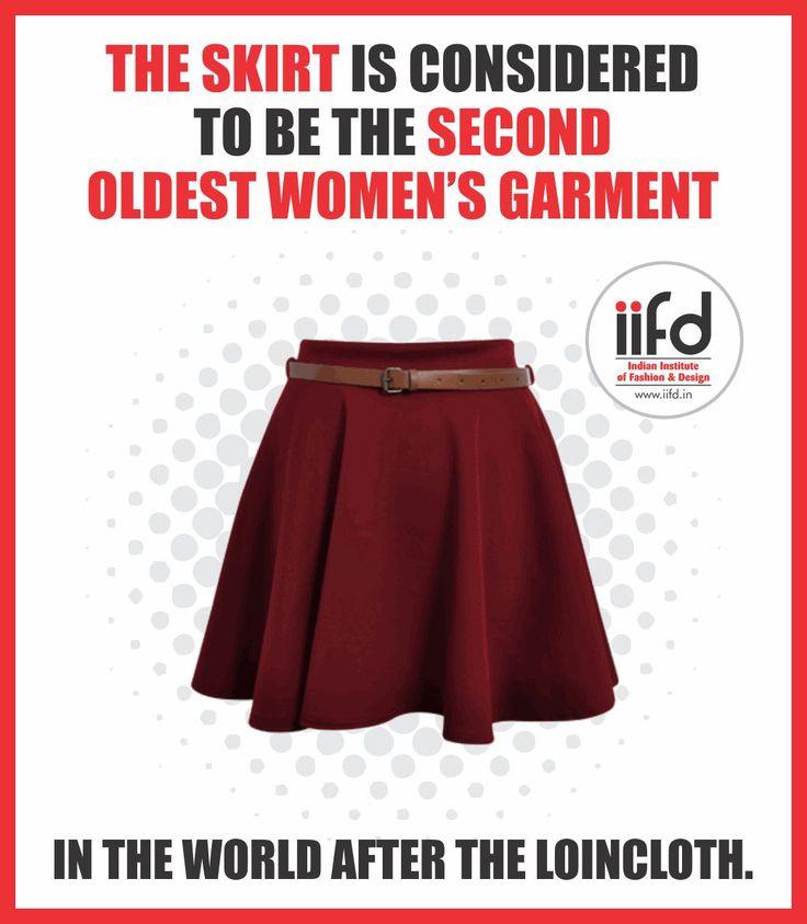 General Knowledge!!!  Indian Institute of fashion & Design. Best Fashion Designing Institute. Visit : www.iifd.in  #iifd #best #fashion #designing #institute #chandigarh #mohali #punjab #design #admission #india #fashioncourse #himachal #InteriorDesigning #msc #creative #haryana #textiledesigning #generalknowledge