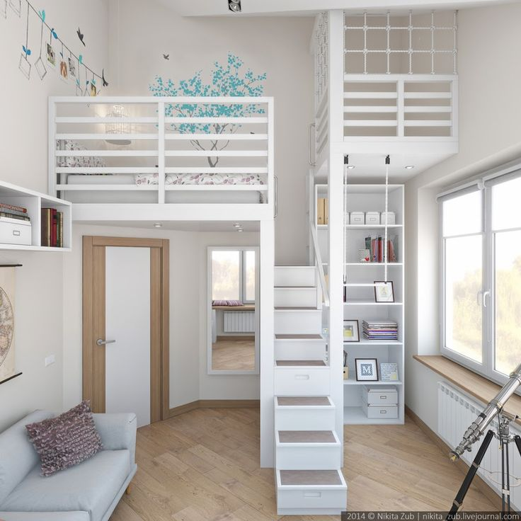 M s de 25 ideas fant sticas sobre colores para dormitorio - Ideas para decorar habitaciones infantiles ...