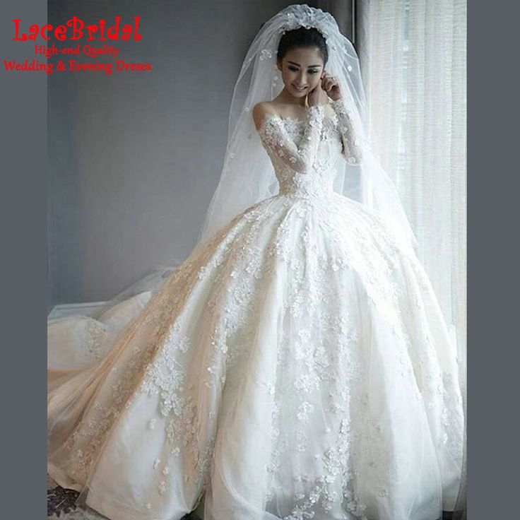 Cheap Wedding Dress Buy Quality Bridal Gown Directly From China Beaded Suppliers If You Want The Custom Made Please Choose Any Standard Size