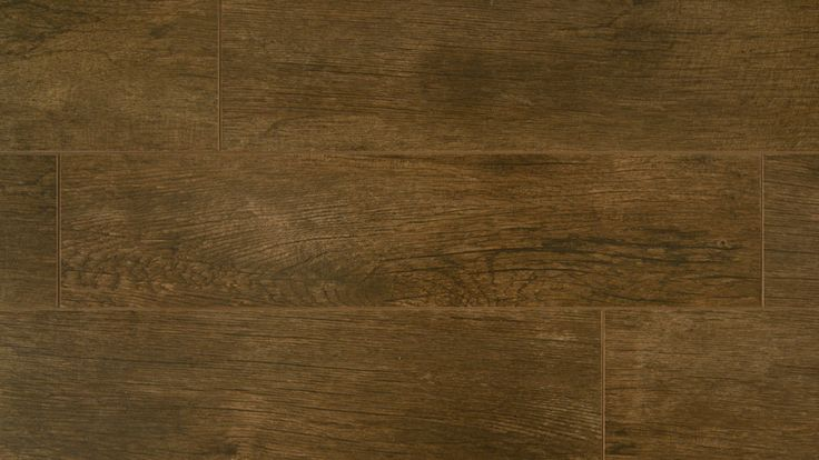 21 Best Laminate Images On Pinterest Floors Flooring
