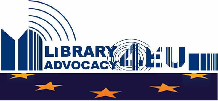 Help, so we can help public libraries! Survey on Non-Formal and Informal Learning Activities in Public Libraries in Europe