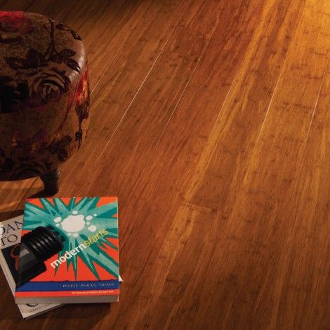 ARC Bamboo Coffee - quick step/premium floors approx $89/sqm installed.