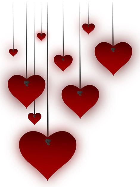 The 158 Best Facebook Symbol Hearts Images On Pinterest Emojis
