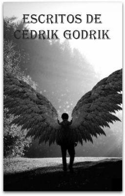 """Leer """"Escritos de Cedrik Godrik - La princesa del pantano"""" #wattpad #otros"""
