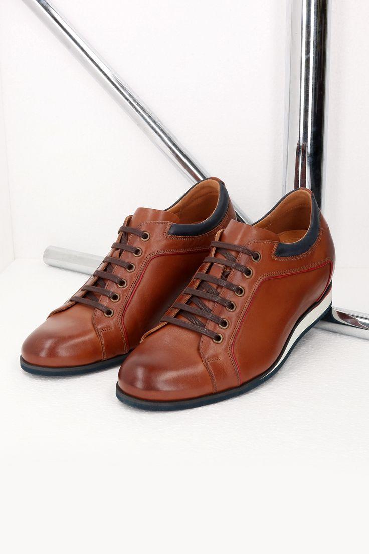 Podwyzszajace Na Co Dzien Dress Shoes Men Dress Shoes Oxford Shoes