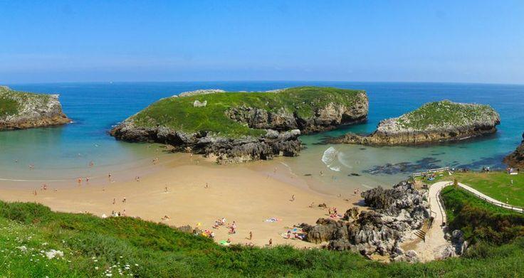 10 lugares de postal en Asturias - Blog turístico de Asturias
