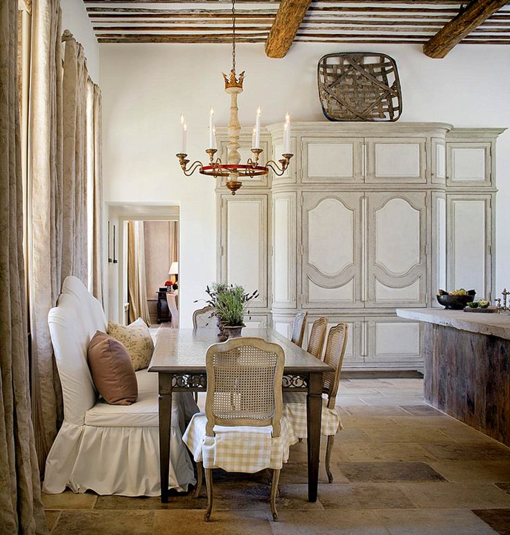 Kitchen Cabinets Jackson 85 best cabinetry | chalk paint® images on pinterest | chalk paint