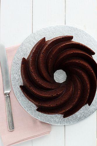 Coca de xocolata II