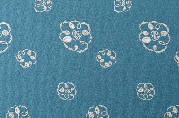 mina perhonen fabric