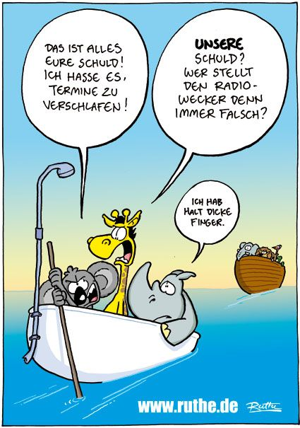 YouTube's 10 Best Cartoons for Advanced German Language ...