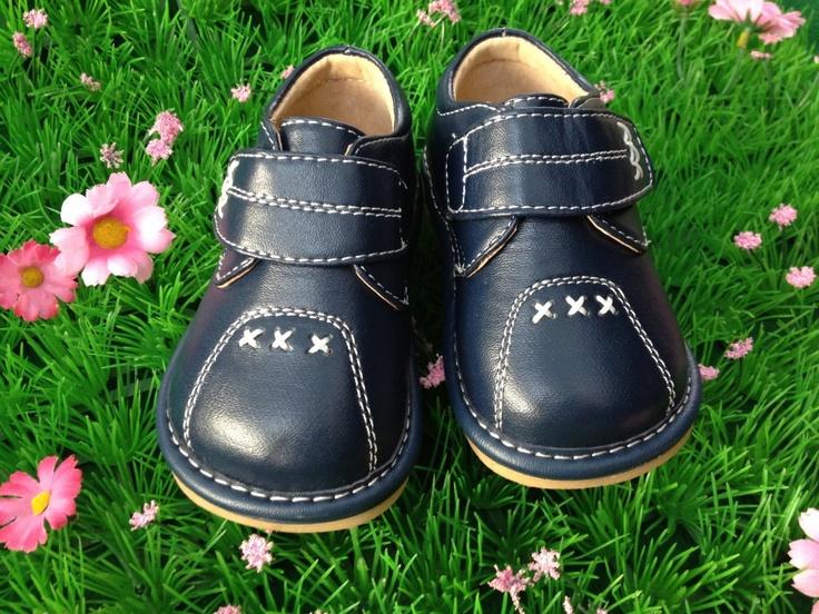 You and Baby - Kris Crosses, $35.00 (http://www.youandbaby.com.au/kris-crosses/)