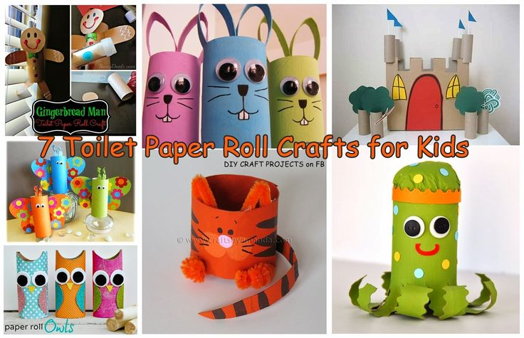 Copyright © 2012 Diy Projects - Created by SoraTemplates - Like Us On Facebook.