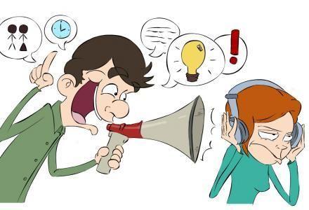 Hoe communiceer je met jongeren? Het is een vraag waar veel organisaties mee…