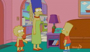 The Simpsons Season 7 Episode 5 – Lisa the Vegetarian