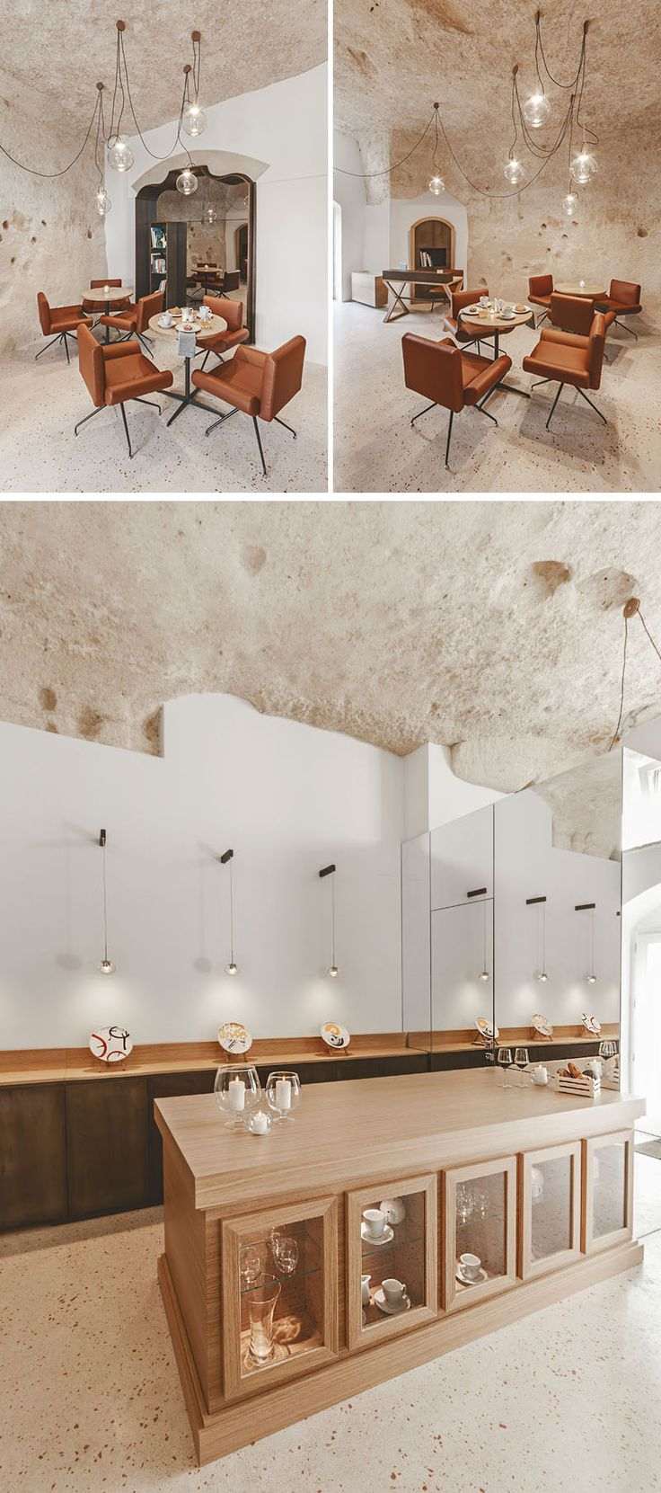 262 best boutique hotel design bycocoon com images on pinterest cocoon boutique hotel inspiration bycocoon com interior design hotel projects bathroom design