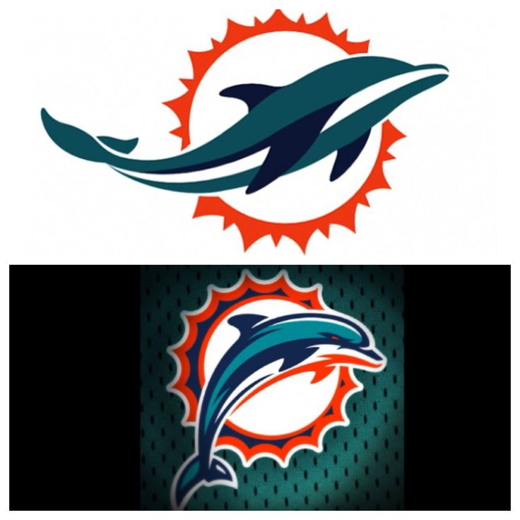 191 Best Images About Miami Dolphins Football On Pinterest