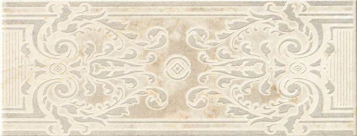 Royale seinäkaakeli R2ZE L. Marfil 10 x 25 cm. Värisilmä, http://kauppa.varisilma.fi/laatat/seinalaatat/royale/ #kylpyhuone #marmori